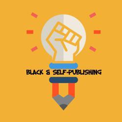 Black & Self-Publishing  Clubhouse