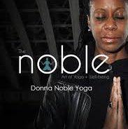 Noble Art of Wellbeing  Clubhouse