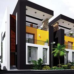 Ghana Real Estate Connect  Clubhouse