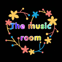 The Music Room Clubhouse