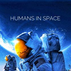 Humans In Space Clubhouse