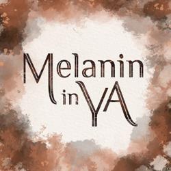 Melanin in YA Clubhouse