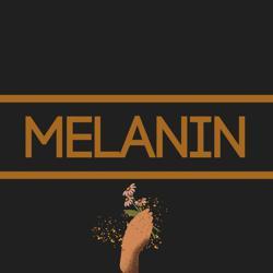 Melanin Clubhouse