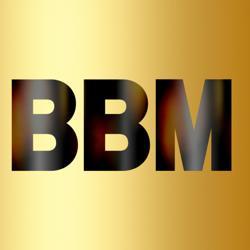 Bloom Biz&Mind Academy Clubhouse