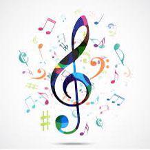 【♫音楽好き集まれ♫】好きな音楽を教えてくださいな Clubhouse