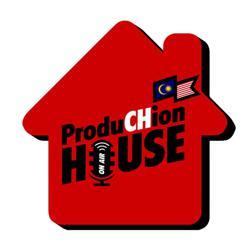 #produCHionhouse Clubhouse
