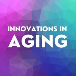 Innovations in Aging Clubhouse