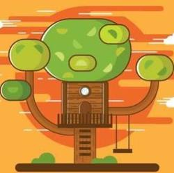 The Automation Treehouse Clubhouse