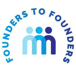 Founders to Founders  Clubhouse