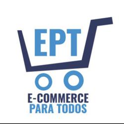 Ecommerce Para Todos Clubhouse