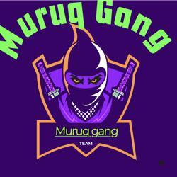 MURUQ GANG Clubhouse