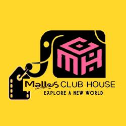 MALLUS CLUB HOUSE Clubhouse