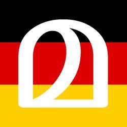 German Malayalies Clubhouse