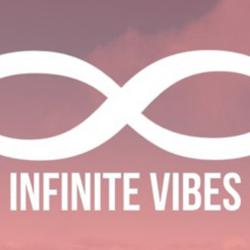 Infinite Vibes  Clubhouse