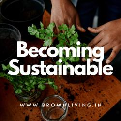 Becoming Sustainable Clubhouse