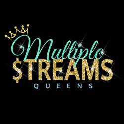 Multiple Streams Queens Clubhouse