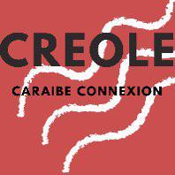 Créole  Clubhouse