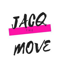 The Jacq Move Clubhouse