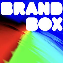 BrandBox Live Clubhouse