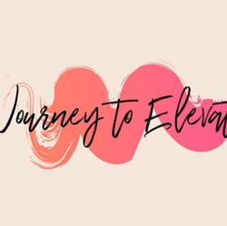 Journey to Elevate Clubhouse