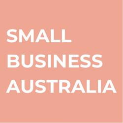 Small Business Australia Clubhouse