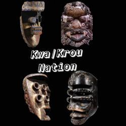 Kwa/Krou Nation Clubhouse