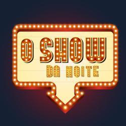 O Show da Noite Clubhouse