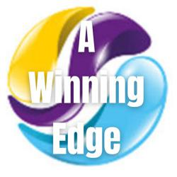 A Winning Edge  Clubhouse
