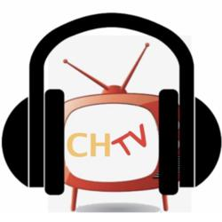 CHTV Network! Clubhouse