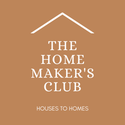 The Homemaker's Club Clubhouse