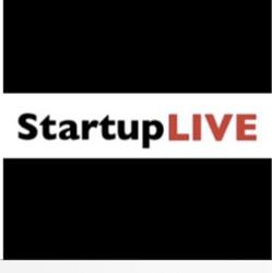 StartupLive Clubhouse