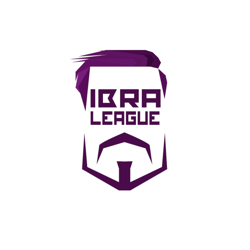 Ibra League  Clubhouse