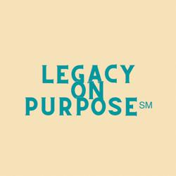 Legacy on Purpose℠ Clubhouse