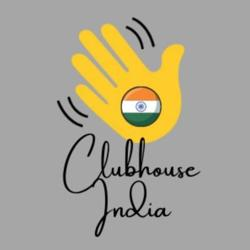 Clubhouse India Clubhouse