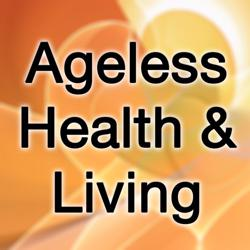 Ageless Health & Living Clubhouse