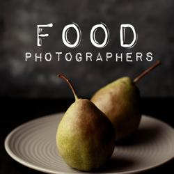 Food Photographers Clubhouse
