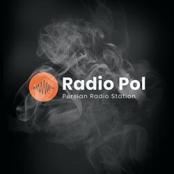 RADIO POL Clubhouse