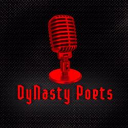 DyNasty Poets Clubhouse
