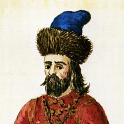 مارکوپولو  Marco Polo  Clubhouse
