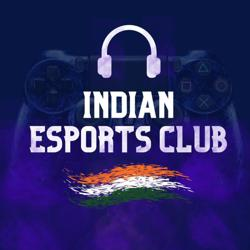 INDIAN ESPORTS CLUB Clubhouse