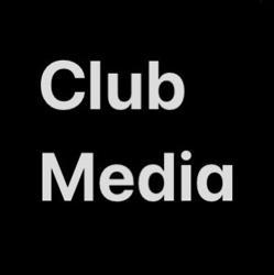 Le club media Clubhouse