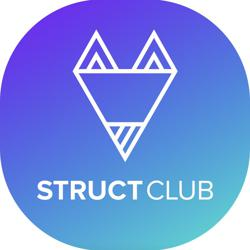 Struct Club Clubhouse