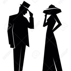 Mafia Lady & Gentlemen Clubhouse