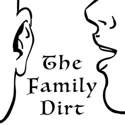 The Family Dirt Clubhouse