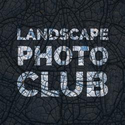 LANDSCAPE PHOTO CLUB Clubhouse