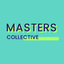 The Masters Collective Clubhouse