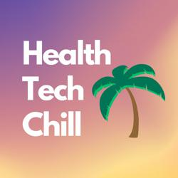 Healthtech & Chill Clubhouse