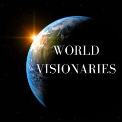 WORLD VISIONARIES Clubhouse