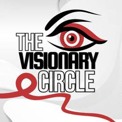 Visionary Circle Clubhouse