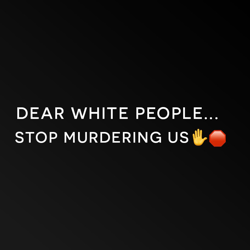 Dear White People! Clubhouse